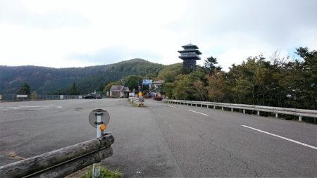 02.ごまさんタワーの写真