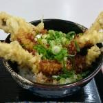 昼飯を食う為だけに走る!大阪泉佐野へランチツーリング!!