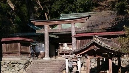 08.丹生川上神社下社5