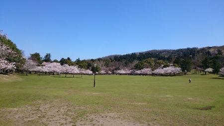04.春日野園地