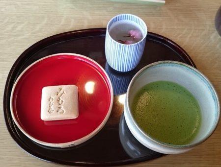 06.抹茶(みむろ付き)
