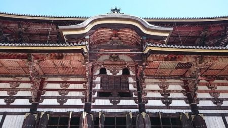 07.東大寺