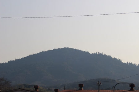 01.三輪山