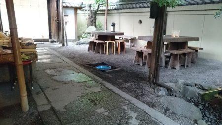02.森正店風景2