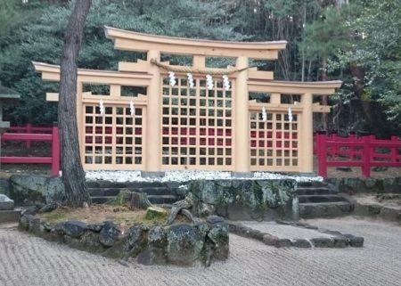 05.檜原神社