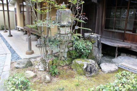 06.森正 日本庭園の写真