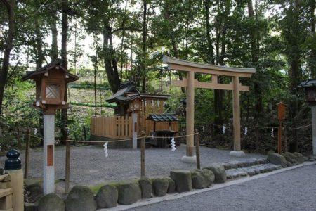 06.祓戸神社