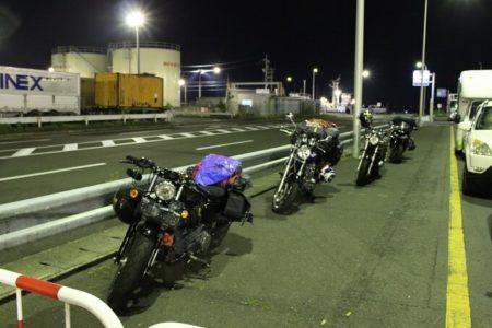 03.フェリーターミナル2
