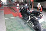 バイク ユーザー車検が超お得な理由! 費用 必要書類に関してのまとめ