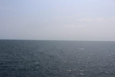 01.航海