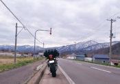 02.羊蹄国道