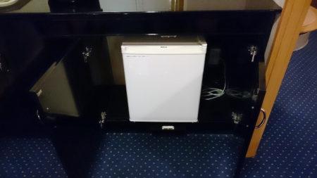 10.冷蔵庫