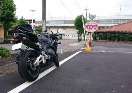 05.セブイレ近江今津駅前店の写真