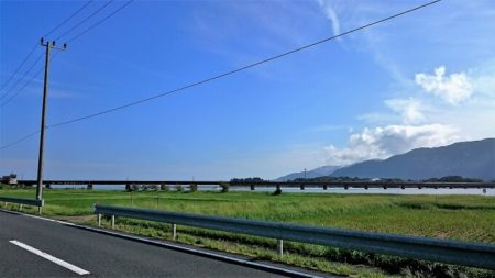 06.由良川鉄梁の写真2