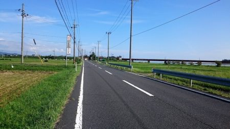 07.由良川鉄梁の写真