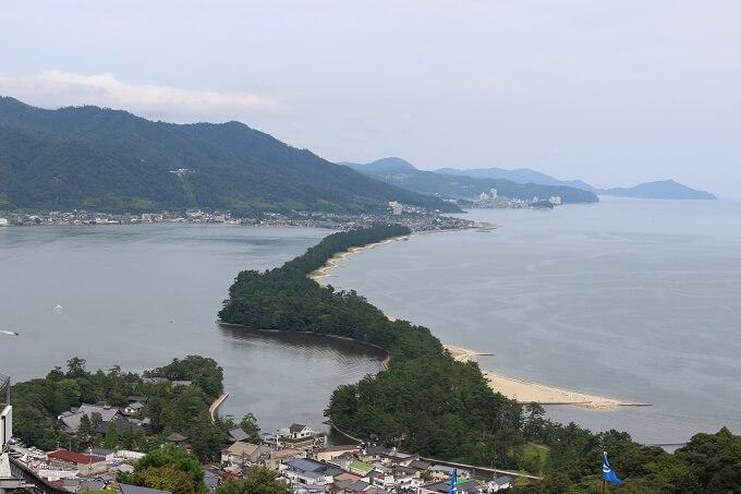01.天橋立の写真4