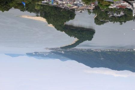 03.天橋立の写真3