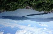05.天橋立の写真