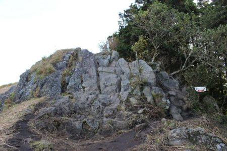 11.亀山の写真2