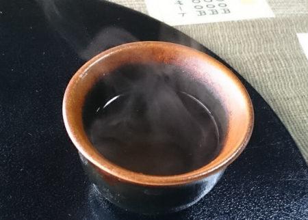 08.蕎麦茶の写真
