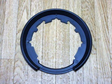 06.GIVIタンクロック用補修部品(タンクに取り付ける方)の写真