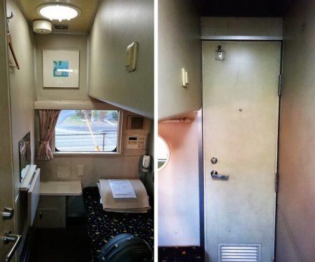 19.B個室ソロ一階の写真