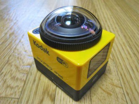 01.SP360アイキャッチ用写真