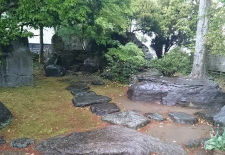 07.しあわせの泉の写真