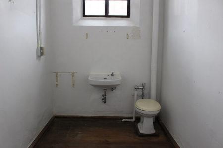 20.牢獄の写真(下)