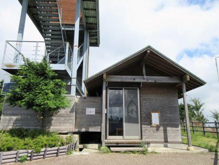 09.鶴姫公園展示棟の写真