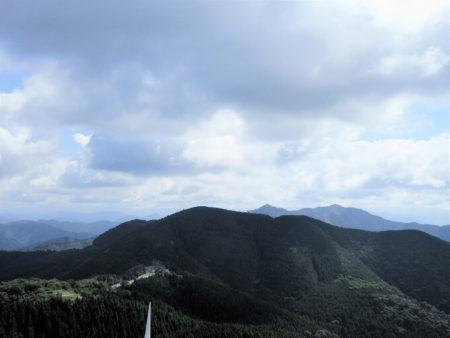 17.富士山方面の写真2