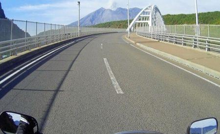 01.牛根大橋の写真