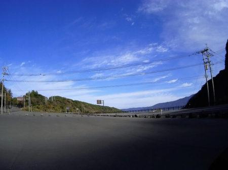 10.桜島口の写真