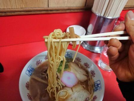 24.麺の写真