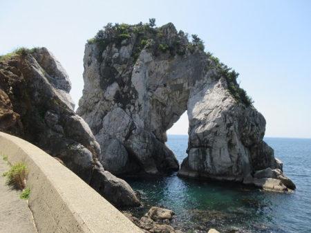 04.県道24号線沿い絶景スポットの写真(2)
