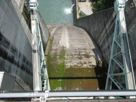 07.上から見下ろしている写真