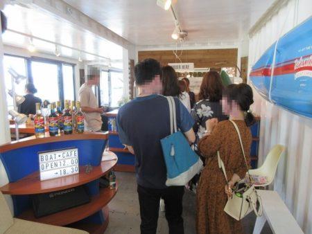 08.店内入口の写真