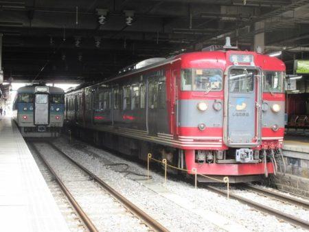 18.旧国鉄車両の写真(2)
