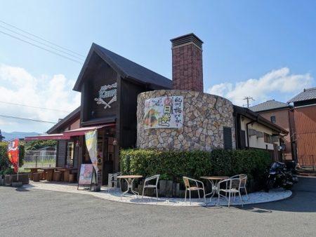 パン工房Kawaの写真