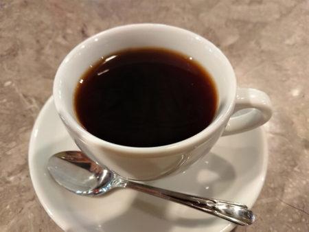 アグスタのコーヒーの写真