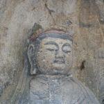 国宝 臼杵石仏の神秘的な光景!仏像好きなら絶対行くべき 九州ツーおすすめスポット