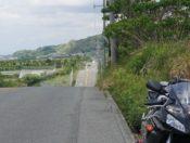 紀ノ川広域農道(ジェットコースターの路)アイキャッチ画像